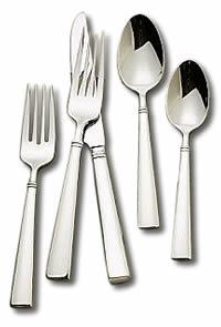 Come pulire l 39 argento conservare e pulizia argenteria - Come pulire argento in casa ...