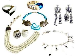 Compro argento Vicenza