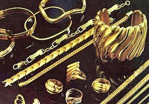 Banco dei Pegni acquisto oro